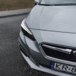 Subaru Impreza 17 150x150 Test: Subaru Impreza 2.0 AWD 156 KM   w dobrą stronę