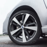 Subaru Impreza 18 150x150 Test: Subaru Impreza 2.0 AWD 156 KM   w dobrą stronę