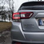 Subaru Impreza 19 150x150 Test: Subaru Impreza 2.0 AWD 156 KM   w dobrą stronę