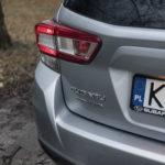 Subaru Impreza 22 150x150 Test: Subaru Impreza 2.0 AWD 156 KM   w dobrą stronę
