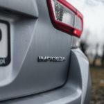 Subaru Impreza 23 150x150 Test: Subaru Impreza 2.0 AWD 156 KM   w dobrą stronę