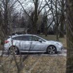 Subaru Impreza 27 150x150 Test: Subaru Impreza 2.0 AWD 156 KM   w dobrą stronę