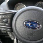 Subaru Impreza 3 150x150 Test: Subaru Impreza 2.0 AWD 156 KM   w dobrą stronę