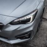 Subaru Impreza 30 150x150 Test: Subaru Impreza 2.0 AWD 156 KM   w dobrą stronę