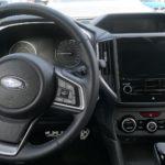 Subaru Impreza 5 150x150 Test: Subaru Impreza 2.0 AWD 156 KM   w dobrą stronę