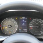 Subaru Impreza 7 150x150 Test: Subaru Impreza 2.0 AWD 156 KM   w dobrą stronę
