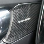 Volvo xc40 11 150x150 Volvo XC40   w skandynawskim stylu