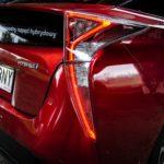 prius hybrid 3 150x150 Test: Toyota Prius Prestige   bez wtyczki, ale za to na pełnym wypasie!