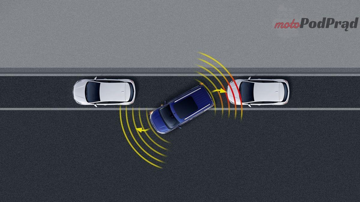 07 Opel 502339 Oglądaliśmy nowego Opla Combo Life z bliska
