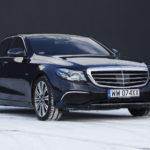 1 5 150x150 Test: Mercedes Benz E350e – hybrydowa wariacja prezesa
