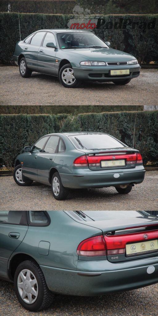 1 512x1024 Znalezione: Mazda 626   cztery sposoby na starszego Japońca