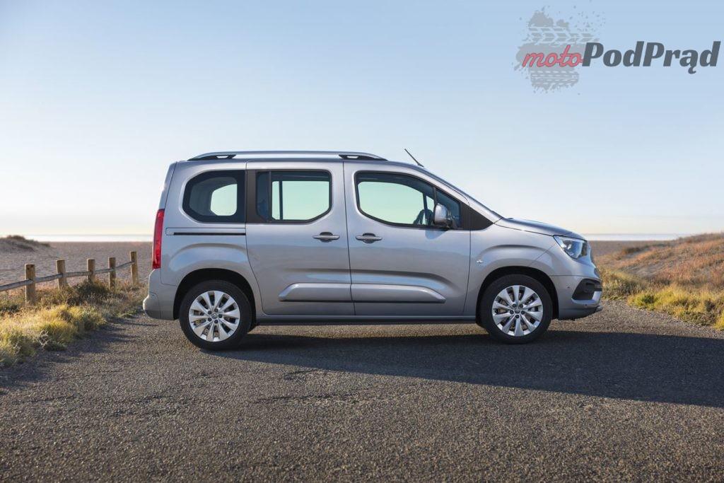 10 Opel 501977 1024x683 TOP10: najtańsze samochody 7 miejscowe