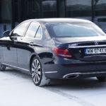 11 150x150 Test: Mercedes Benz E350e – hybrydowa wariacja prezesa