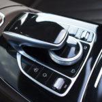 12 150x150 Test: Mercedes Benz E350e – hybrydowa wariacja prezesa