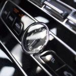 13 150x150 Test: Mercedes Benz E350e – hybrydowa wariacja prezesa