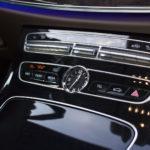 14 150x150 Test: Mercedes Benz E350e – hybrydowa wariacja prezesa