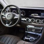 16 150x150 Test: Mercedes Benz E350e – hybrydowa wariacja prezesa