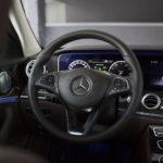 18 150x150 Test: Mercedes Benz E350e – hybrydowa wariacja prezesa