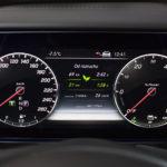 19 150x150 Test: Mercedes Benz E350e – hybrydowa wariacja prezesa