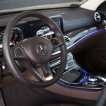 20 150x150 Test: Mercedes Benz E350e – hybrydowa wariacja prezesa