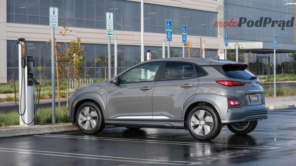 2019 hyundai kona electric 1024x576 Nowy Jork SUV ami stoi   najważniejsze premiery