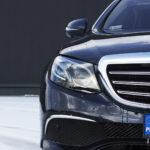 6 150x150 Test: Mercedes Benz E350e – hybrydowa wariacja prezesa