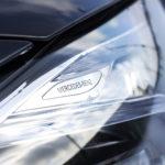 8 150x150 Test: Mercedes Benz E350e – hybrydowa wariacja prezesa