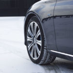 9 150x150 Test: Mercedes Benz E350e – hybrydowa wariacja prezesa