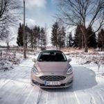 Ford Fiesta Vignale 1 150x150 Test: Ford Fiesta Vignale 1.0 100 KM   zabrakło tego czegoś
