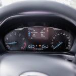 Ford Fiesta Vignale 11 150x150 Test: Ford Fiesta Vignale 1.0 100 KM   zabrakło tego czegoś