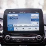 Ford Fiesta Vignale 12 150x150 Test: Ford Fiesta Vignale 1.0 100 KM   zabrakło tego czegoś