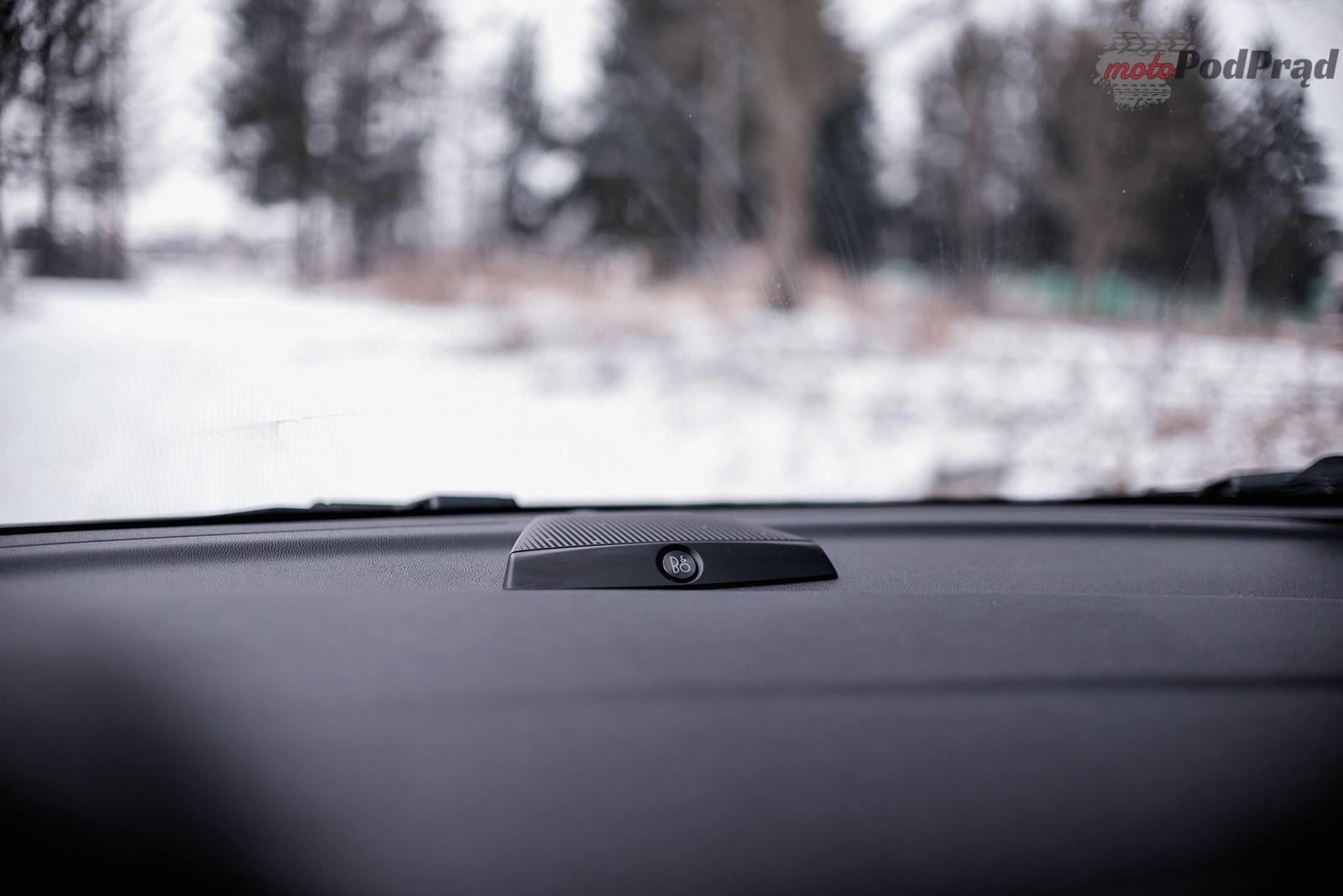 Ford Fiesta Vignale 16 Test: Ford Fiesta Vignale 1.0 100 KM   zabrakło tego czegoś
