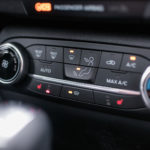 Ford Fiesta Vignale 17 150x150 Test: Ford Fiesta Vignale 1.0 100 KM   zabrakło tego czegoś
