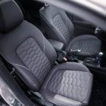 Ford Fiesta Vignale 20 150x150 Test: Ford Fiesta Vignale 1.0 100 KM   zabrakło tego czegoś