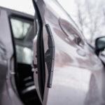 Ford Fiesta Vignale 28 150x150 Test: Ford Fiesta Vignale 1.0 100 KM   zabrakło tego czegoś