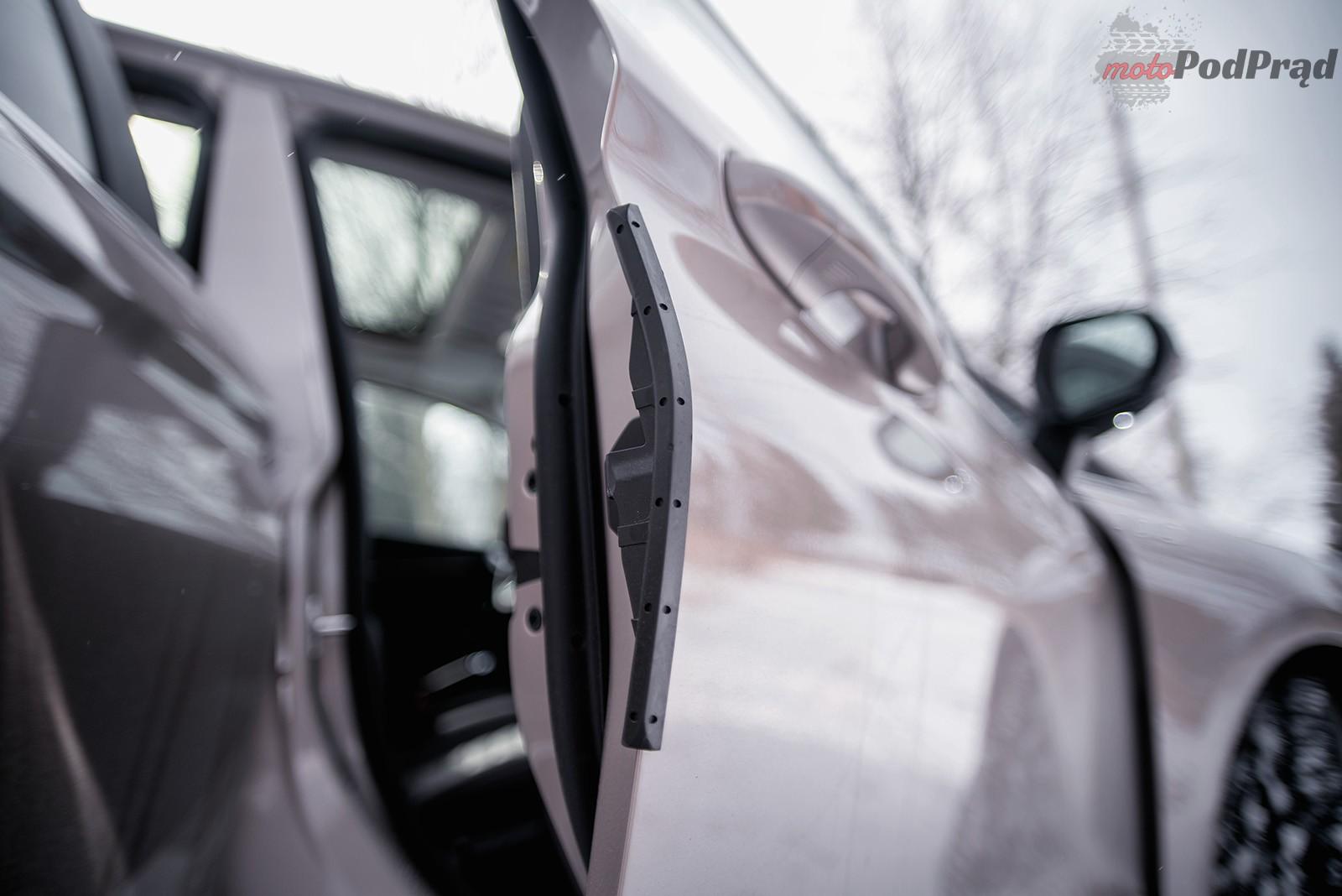Ford Fiesta Vignale 28 Test: Ford Fiesta Vignale 1.0 100 KM   zabrakło tego czegoś