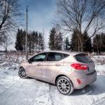 Ford Fiesta Vignale 3 150x150 Test: Ford Fiesta Vignale 1.0 100 KM   zabrakło tego czegoś