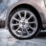 Ford Fiesta Vignale 5 150x150 Test: Ford Fiesta Vignale 1.0 100 KM   zabrakło tego czegoś
