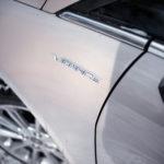 Ford Fiesta Vignale 6 150x150 Test: Ford Fiesta Vignale 1.0 100 KM   zabrakło tego czegoś