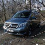 Mercedes Marco Polo 1 150x150 Test: Mercedes Benz Marco Polo pełen przygód...