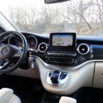 Mercedes Marco Polo 10 150x150 Test: Mercedes Benz Marco Polo pełen przygód...