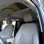 Mercedes Marco Polo 11 150x150 Test: Mercedes Benz Marco Polo pełen przygód...