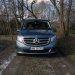 Mercedes Marco Polo 2 150x150 Test: Mercedes Benz Marco Polo pełen przygód...