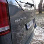 Mercedes Marco Polo 8 150x150 Test: Mercedes Benz Marco Polo pełen przygód...