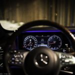 Mercedes S560L DSC0830 009 150x150 Test: Mercedes S560L 4Matic. Szczyt szczytów