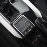 Mitsubishi Eclipse Cross 10 150x150 Test: Mitsubishi Eclipse Cross 1.5T 163 KM   zmiana przez modę