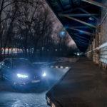 Xc60 1 150x150 Test: Volvo XC60 D4 AWD 190 KM   oaza komfortu