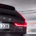 Xc60 13 150x150 Test: Volvo XC60 D4 AWD 190 KM   oaza komfortu