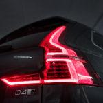 Xc60 14 150x150 Test: Volvo XC60 D4 AWD 190 KM   oaza komfortu