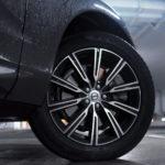 Xc60 15 150x150 Test: Volvo XC60 D4 AWD 190 KM   oaza komfortu
